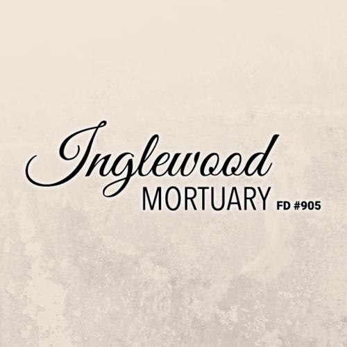 Inglewood Mortuary