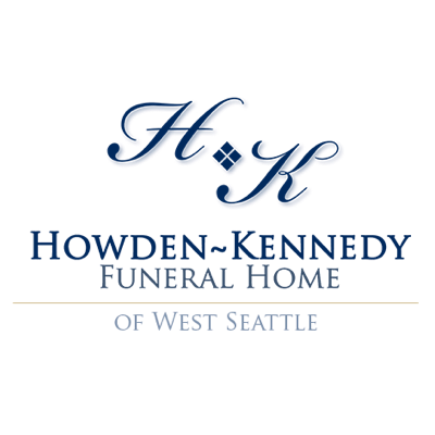 Howden-Kennedy Funeral Home of West Seattle
