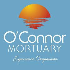 O'Connor Mortuary