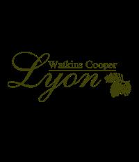 Watkins Cooper Lyon Funeral Home