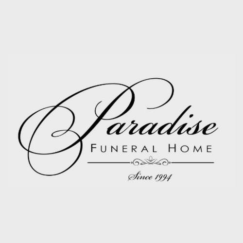 Paradise Funeral Home