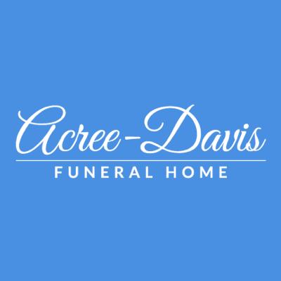 Acree Davis Funeral Home