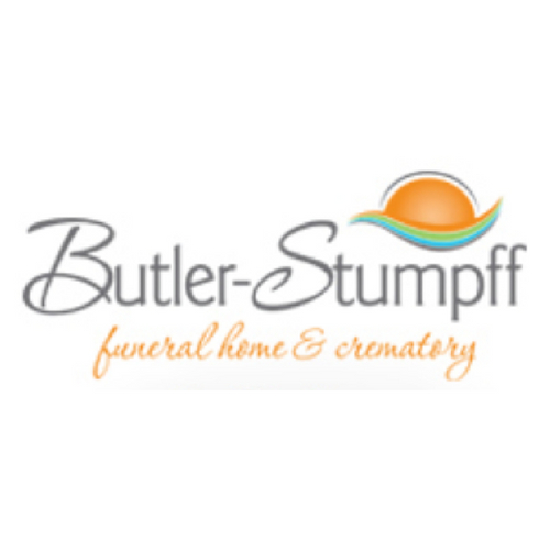 Butler-Stumpff & Dyer Funeral Home, Crematory & Cemetery