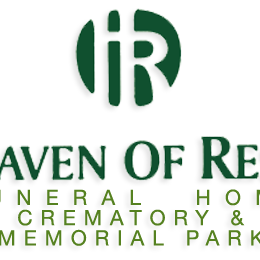 Haven of Rest Funeral Home Crematory & Memorial Park