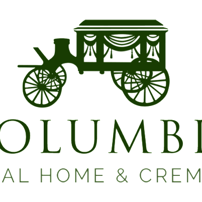 Columbia Funeral Home and Crematory