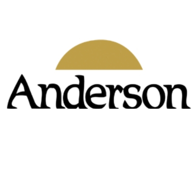 Anderson Funeral Home and Crematory