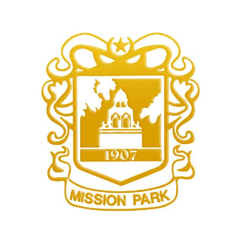 Mission Park Funeral Chapel