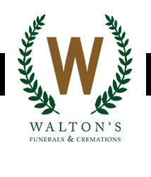 Walton's Colonial Mortuary
