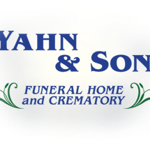Yahn & Son Funeral Home and Crematory