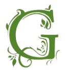 Grace Gardens Funeral Home & Crematorium