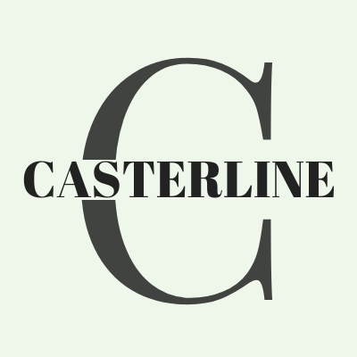 Casterline Funeral Home