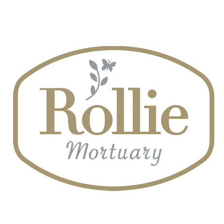 Rollie Mortuary