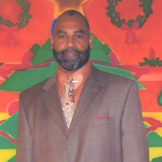 Vernard Townsell Sr 's Memorial Announcement