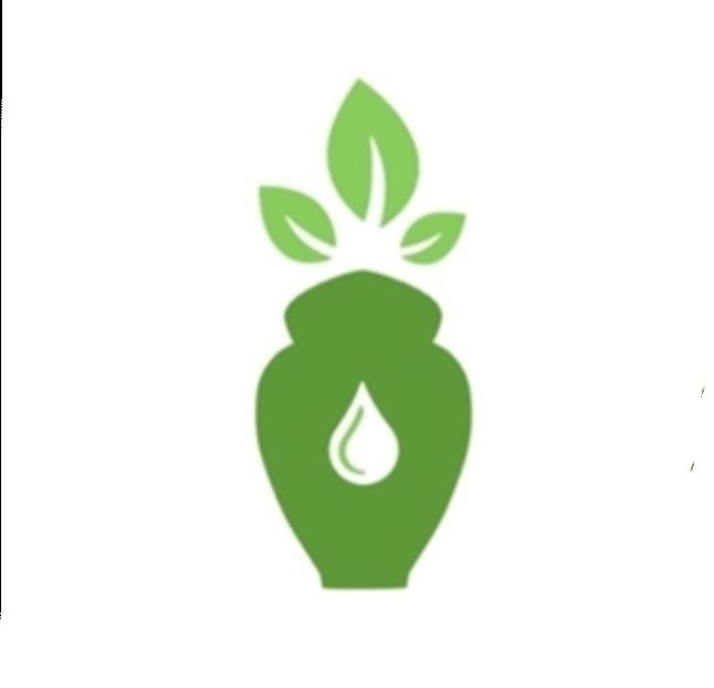 Affinity Green Cremation Texas - Austin