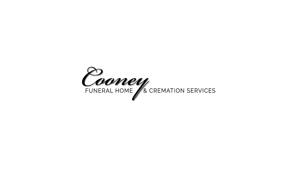 Cooney Funeral Home