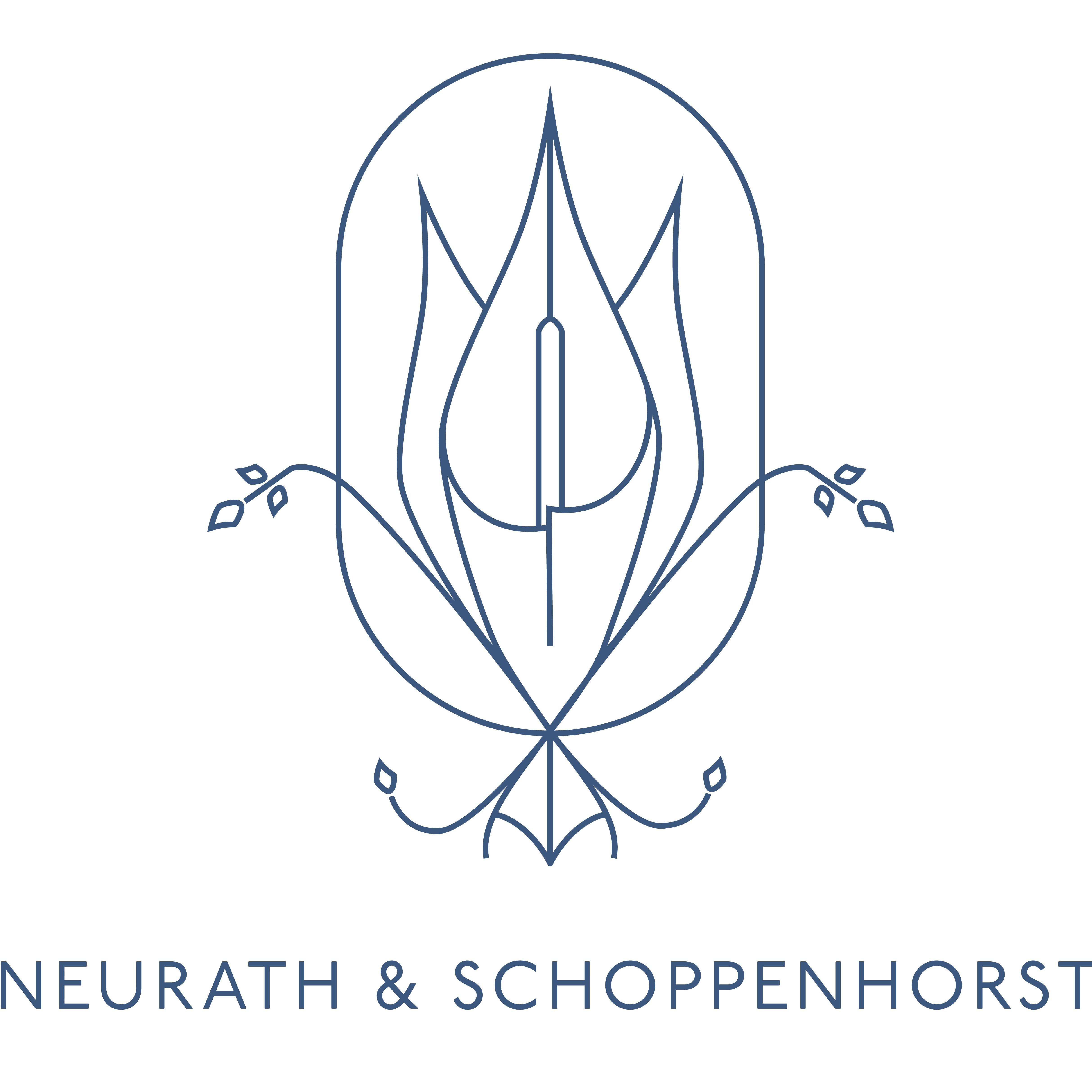 Neurath & Schoppenhorst Funeral Home