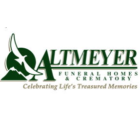 Altmeyer Funeral Home - Lutes & Kirby-Vance Chapel