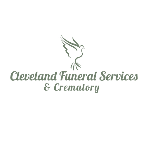 Cleveland Funeral Services and Crematory
