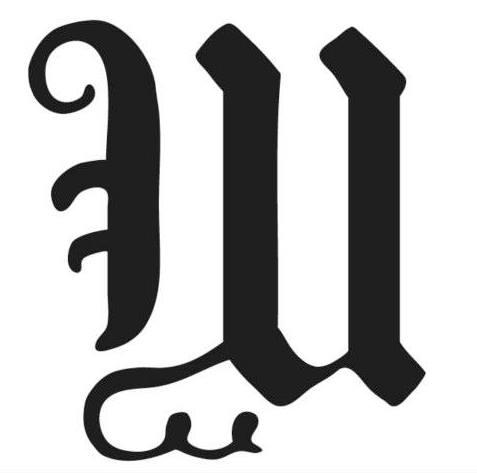 Wells Funeral Home - Waynesville
