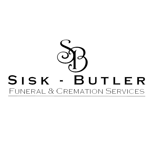 Sisk-Butler Funeral and Cremation Services