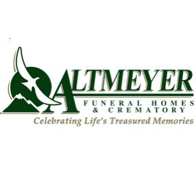 Altmeyer Funeral Home - Benwood - McMechen Chapel