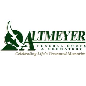 Altmeyer Funeral Home - Wheeling Chapel