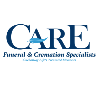 Care Funeral & Cremation Service