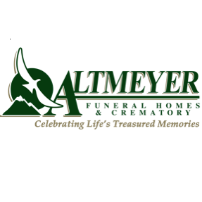 Altmeyer Funeral Home - Elm Grove Chapel