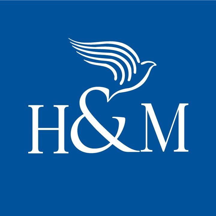 Horan & McConaty - South Metro/Centennial