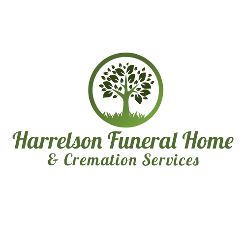 Harrelson Funeral and Cremation Services