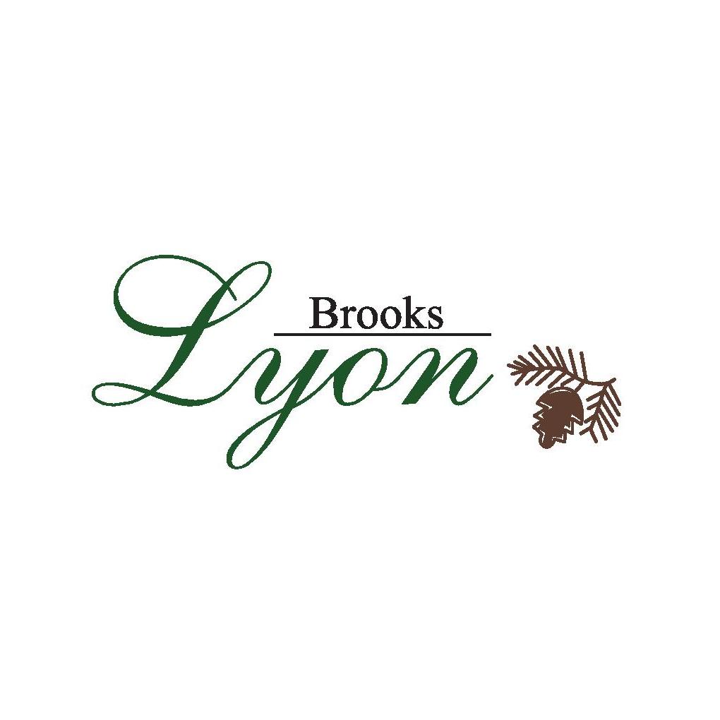 Brooks Lyon Funeral Home