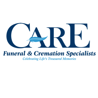Care Funeral & Cremation Service - Moundsville Chapel