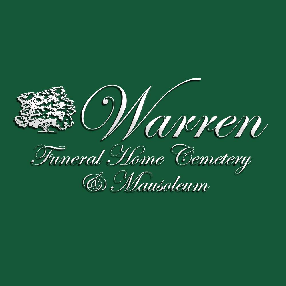 Warren Funeral Home