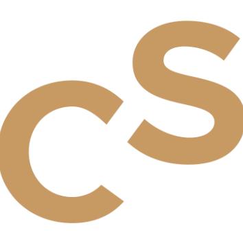 Cremation Society of Colorado - North
