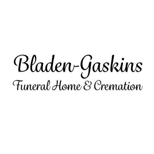 Bladen-Gaskins Funeral Home and Cremation Services