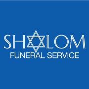 Shalom Funeral Service