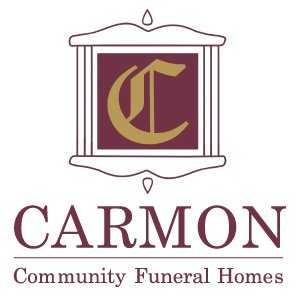 Carmon Funeral Home & Family Center