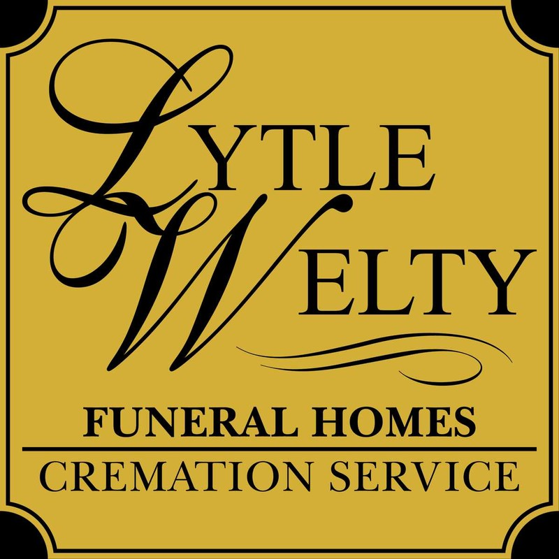 Lytle Welty Funeral Homes & Cremation Service, Vail Chapel