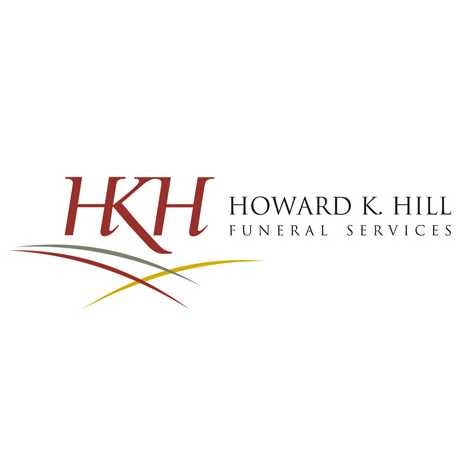 Howard K Hill Funeral Services - Bloomfield