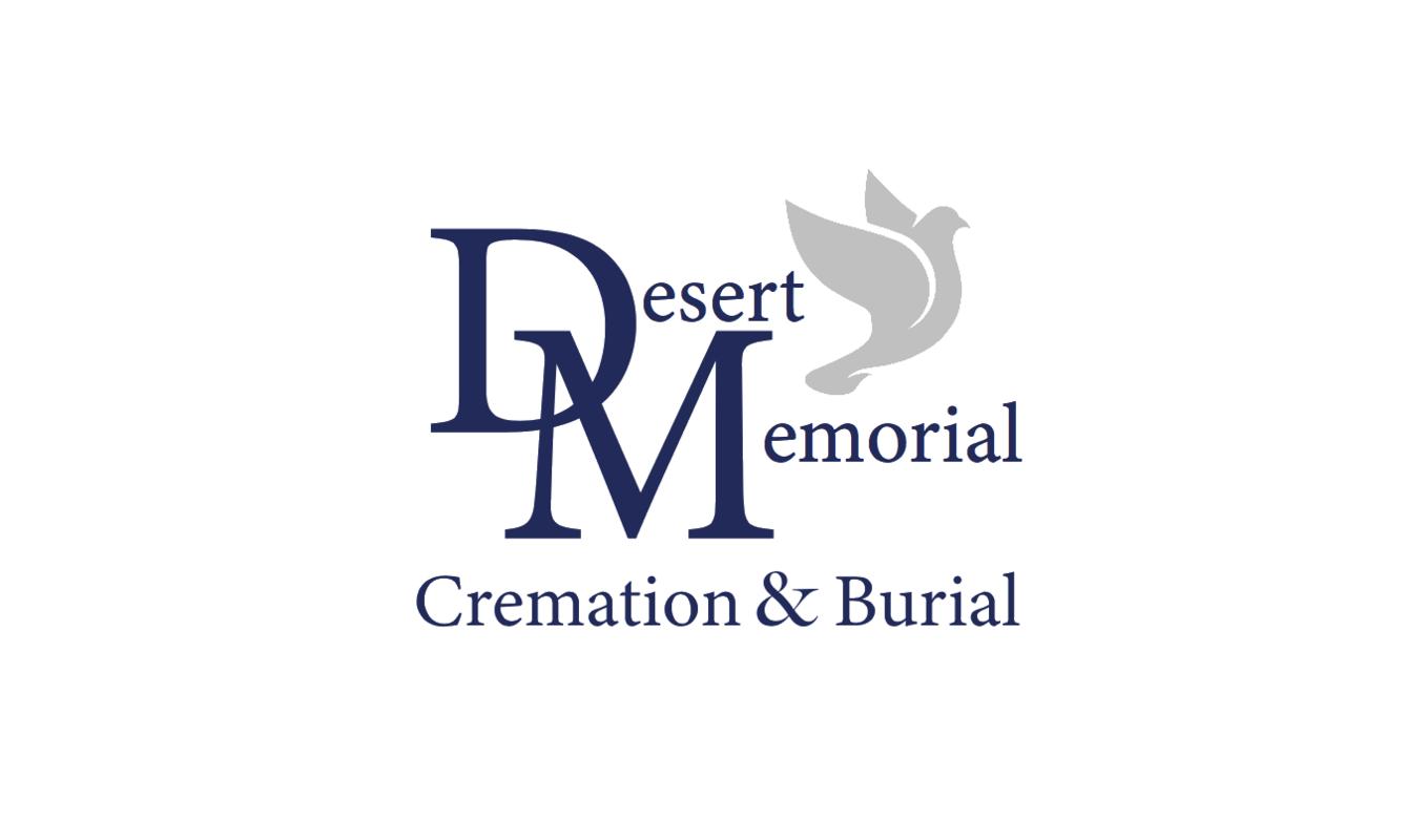 Desert Memorial Cremation & Burial