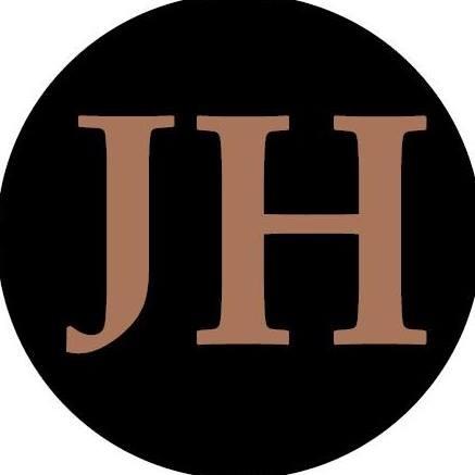 Johnson-Hagglund Funeral Home