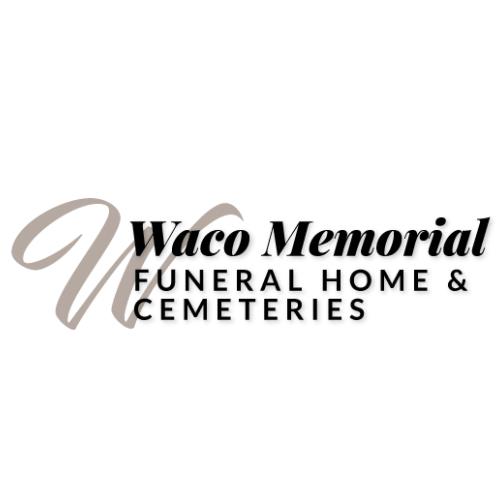 Waco Memorial Funeral Home