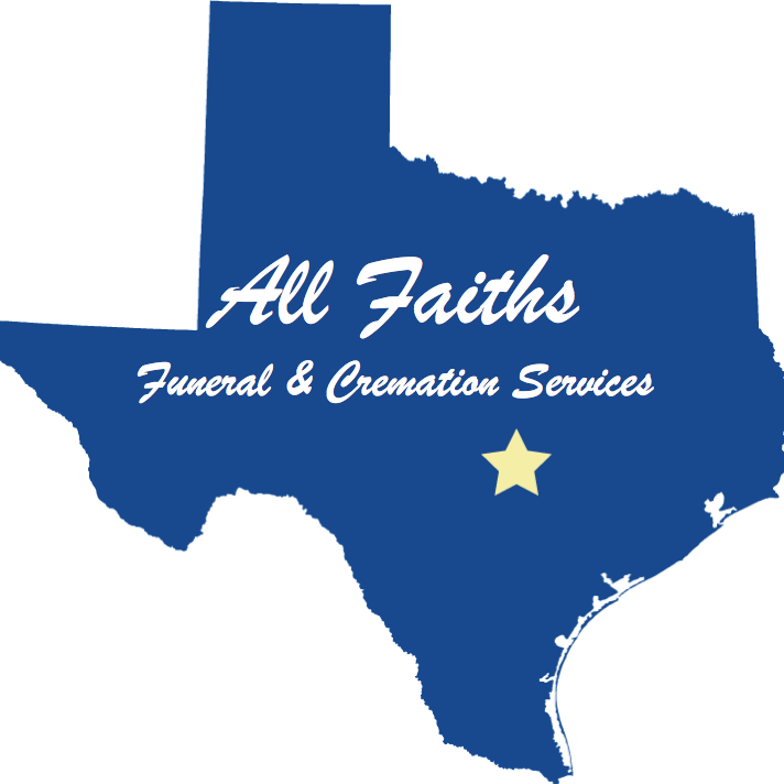 All Faiths Cremation Center