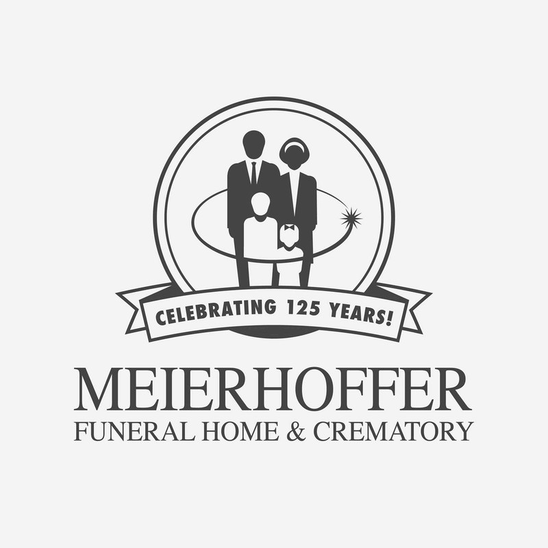 Meierhoffer Funeral Home & Crematory
