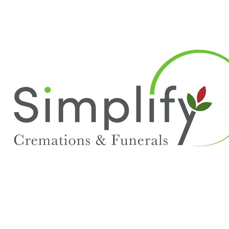 Simplify Cremations & Funerals