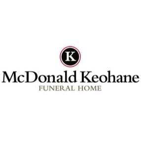 McDonald Keohane Funeral Home - South Weymouth
