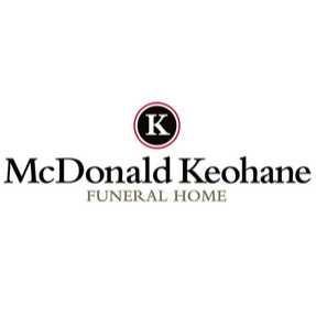 McDonald Keohane Funeral Home - East Weymouth