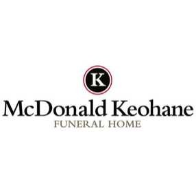 McDonald Keohane Funeral Home - North Weymouth