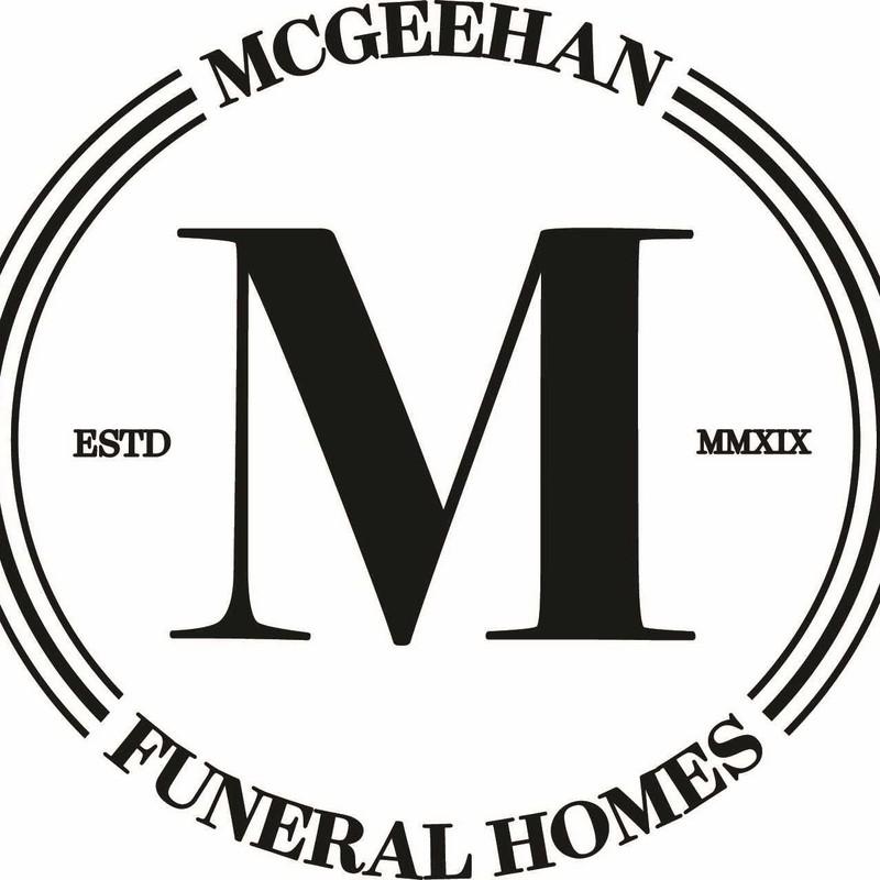 McGeehan Funeral Homes, Martin Chapel