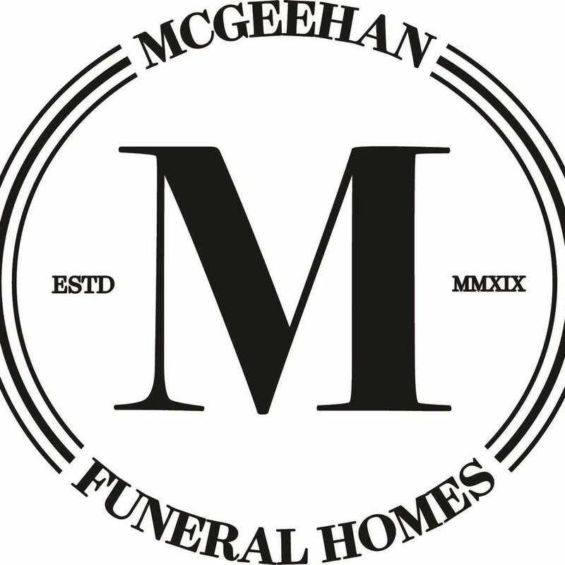 McGeehan Funeral Homes, New Lothrop Chapel